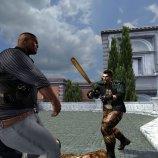 Скриншот Breaking the Rules: The Roman Tournament – Изображение 9