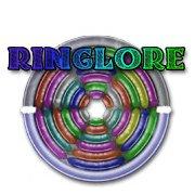 Ringlore – фото обложки игры