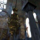 Скриншот Half-Life 2: Lost Coast – Изображение 1