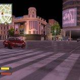 Скриншот Torrente 3: El Protector – Изображение 8