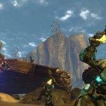 Скриншот Firefall – Изображение 1