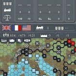 Скриншот Commander: Europe at War – Изображение 3