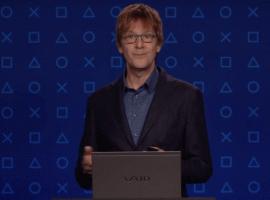 Обратная совместимость и 3D звук: Sony раскрыла подробности о PS5