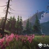 Скриншот Dauntless – Изображение 6