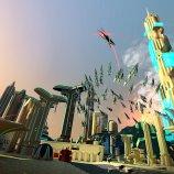 Скриншот Battlezone – Изображение 2