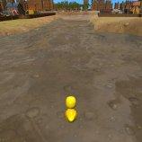 Скриншот Duckie Dash – Изображение 3
