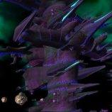 Скриншот Sword of the Stars Complete Collection – Изображение 2