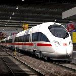 Скриншот Train Simulator 2015 – Изображение 4