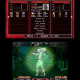 Скриншот Shin Megami Tensei: Devil Survivor Overclocked – Изображение 9