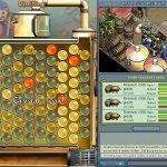 Скриншот Yohoho! Puzzle Pirates – Изображение 13