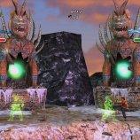 Скриншот Revenge of the Wounded Dragons – Изображение 7