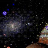Скриншот Deception Wars – Изображение 5