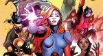 Главные комиксы 2018— Old Man Hawkeye, Doomsday Clock, X-Men: Red. - Изображение 4