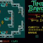 Скриншот Time Bandit – Изображение 1