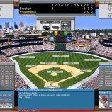 Скриншот PureSim Baseball 2007 – Изображение 2