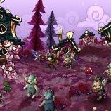 Скриншот DeathSpank – Изображение 8