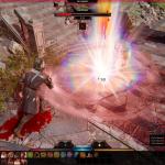 Скриншот Baldur's Gate III – Изображение 21
