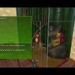 Скриншот Невероятные приключения кота Парфентия в детстве – Изображение 16