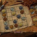 Скриншот Lost Chronicles: Fall of Caesar – Изображение 5