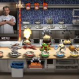 Скриншот Hell's Kitchen – Изображение 1