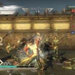 Скриншот Dynasty Warriors 6 – Изображение 168