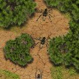 Скриншот Spider Attack – Изображение 2