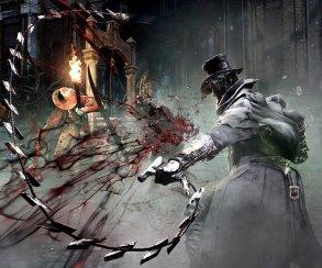 Bloodborne: самый редкий ресурс в игре теперь продается в магазине