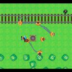 Скриншот Chain Gang Chase – Изображение 3
