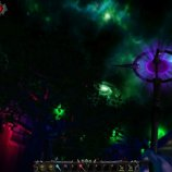 Скриншот Dungeons Of Kragmor – Изображение 9