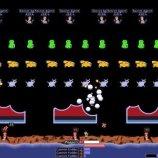 Скриншот Worms World Party – Изображение 4