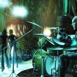 Скриншот Guitar Hero: Smash Hits – Изображение 17