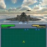 Скриншот Thorium Wars – Изображение 11