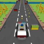 Скриншот LEGO Juniors Quest – Изображение 3