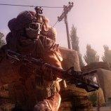 Скриншот Operation Flashpoint: Red River – Изображение 10