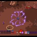 Скриншот Bugs Must Die – Изображение 2
