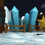 Скриншот Super Distro Horizons Vs. Galaximo's Army – Изображение 3