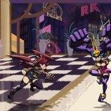 Скриншот Skullgirls – Изображение 3