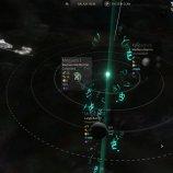 Скриншот Endless Space 2 – Изображение 9