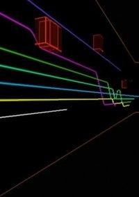 Art Style: Light Trax – фото обложки игры