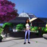 Скриншот AR-K – Изображение 11