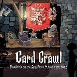 Скриншот Card Crawl – Изображение 9