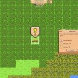 Скриншот Undholm – Изображение 5