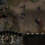 Скриншот Lionheart: Legacy of the Crusader – Изображение 84