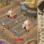 Скриншот The History Channel: Crusades Quest for Power – Изображение 3