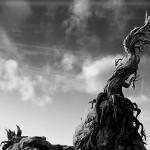 Скриншот Horizon: Zero Dawn – Изображение 16