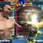 Скриншот Ready 2 Rumble Revolution – Изображение 46
