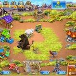 Скриншот Farm Frenzy 3: American Pie – Изображение 6