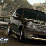Скриншот Midnight Club: Los Angeles - South Central Premium Upgrade – Изображение 9