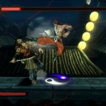Скриншот Kung Fu Strike: The Warrior's Rise – Изображение 5
