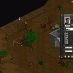 Скриншот Soldiers at War – Изображение 2